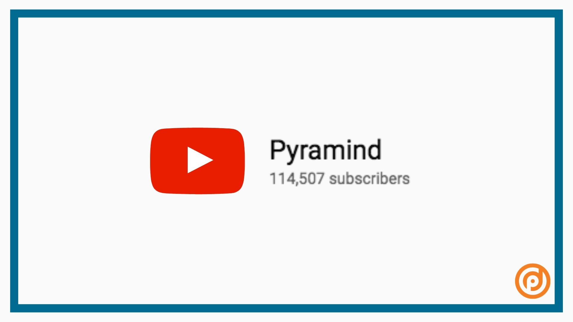 Subscribers (1).jpg