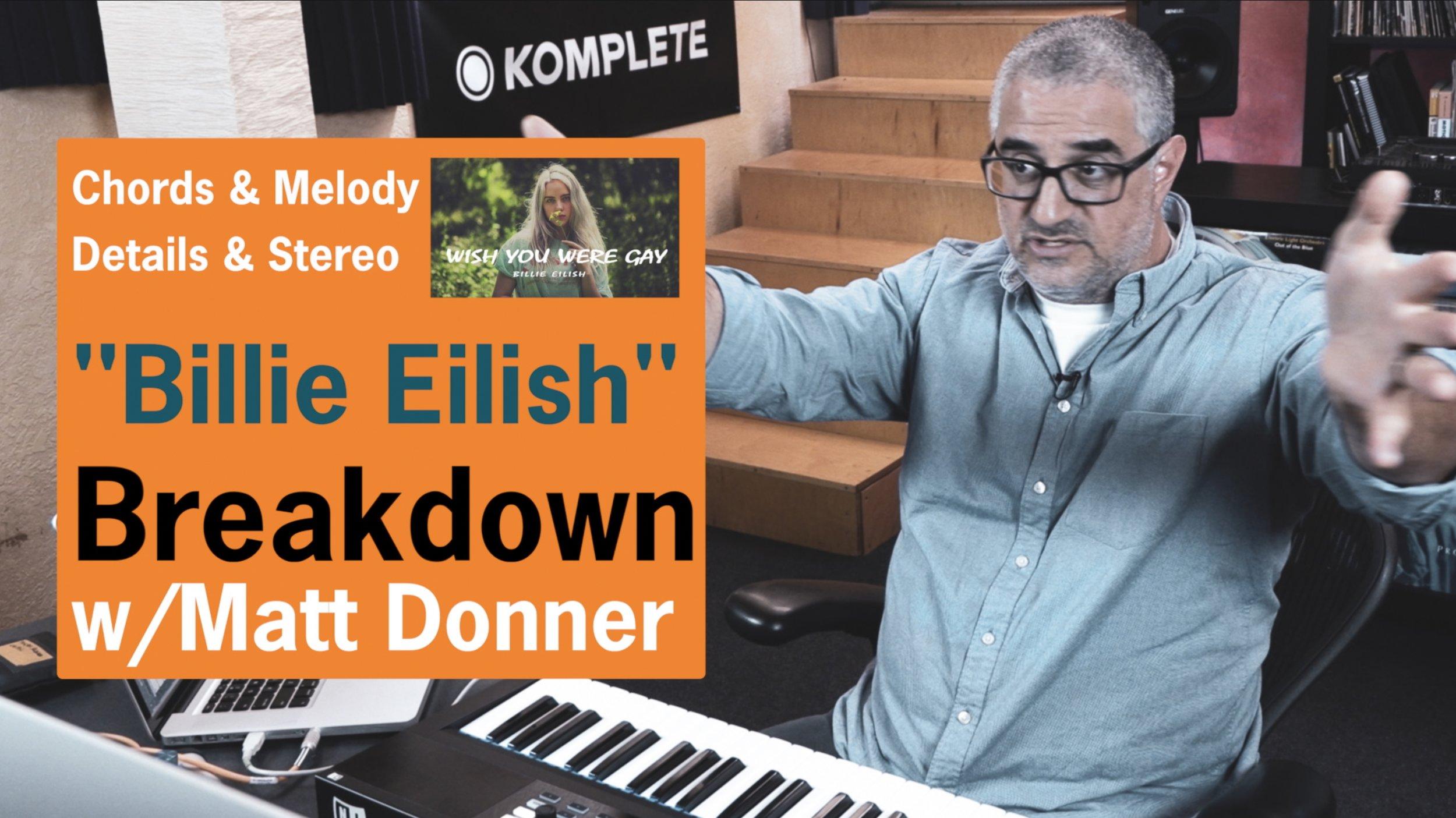 Matt's Boillie Eilish Breakdown.jpg