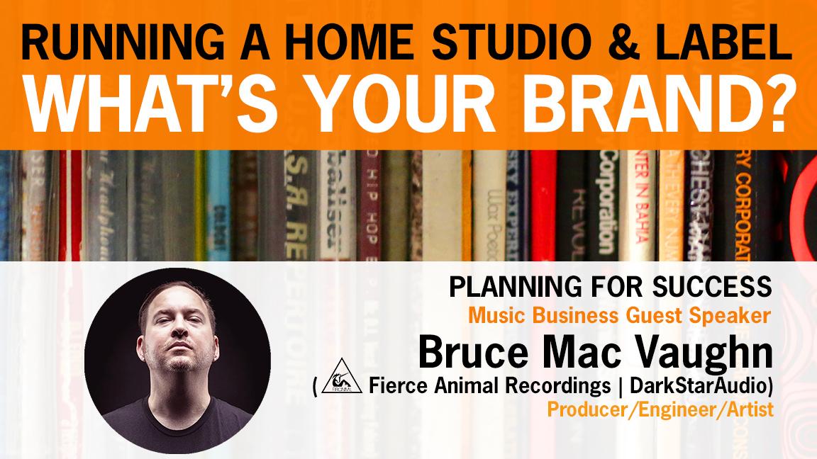 Bruce (FRCNML) 16;9.jpg