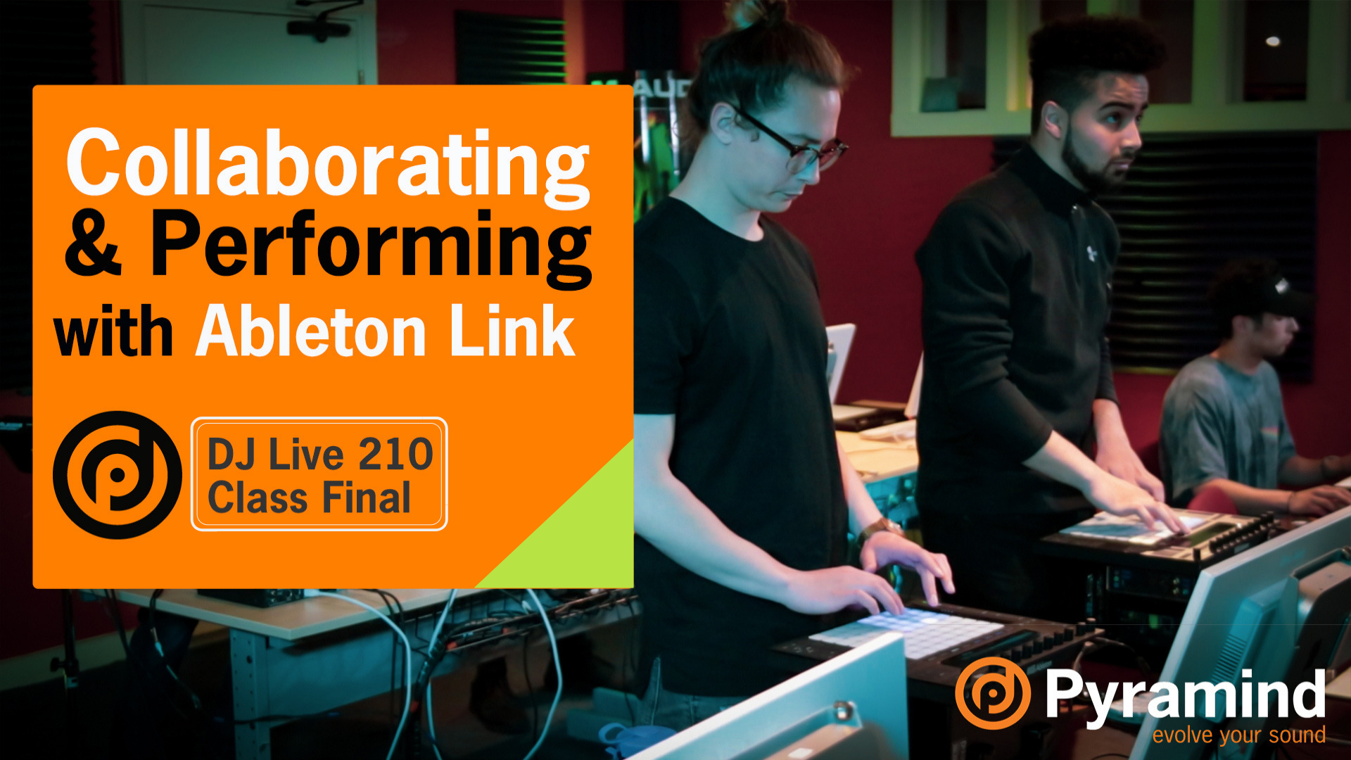 Collaborating & Performing With Ableton Link1.png