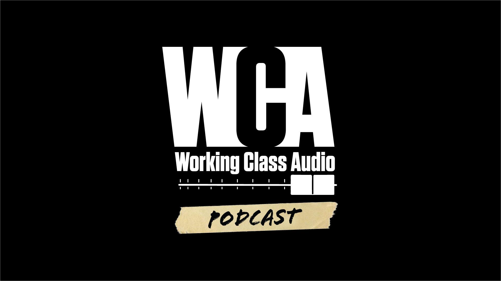 WCA-Podcast-Wide-1.jpg