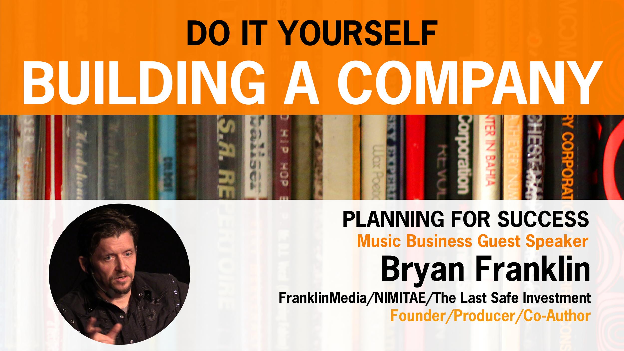 Bryan Franklin Speaker Card_1-01-01.png
