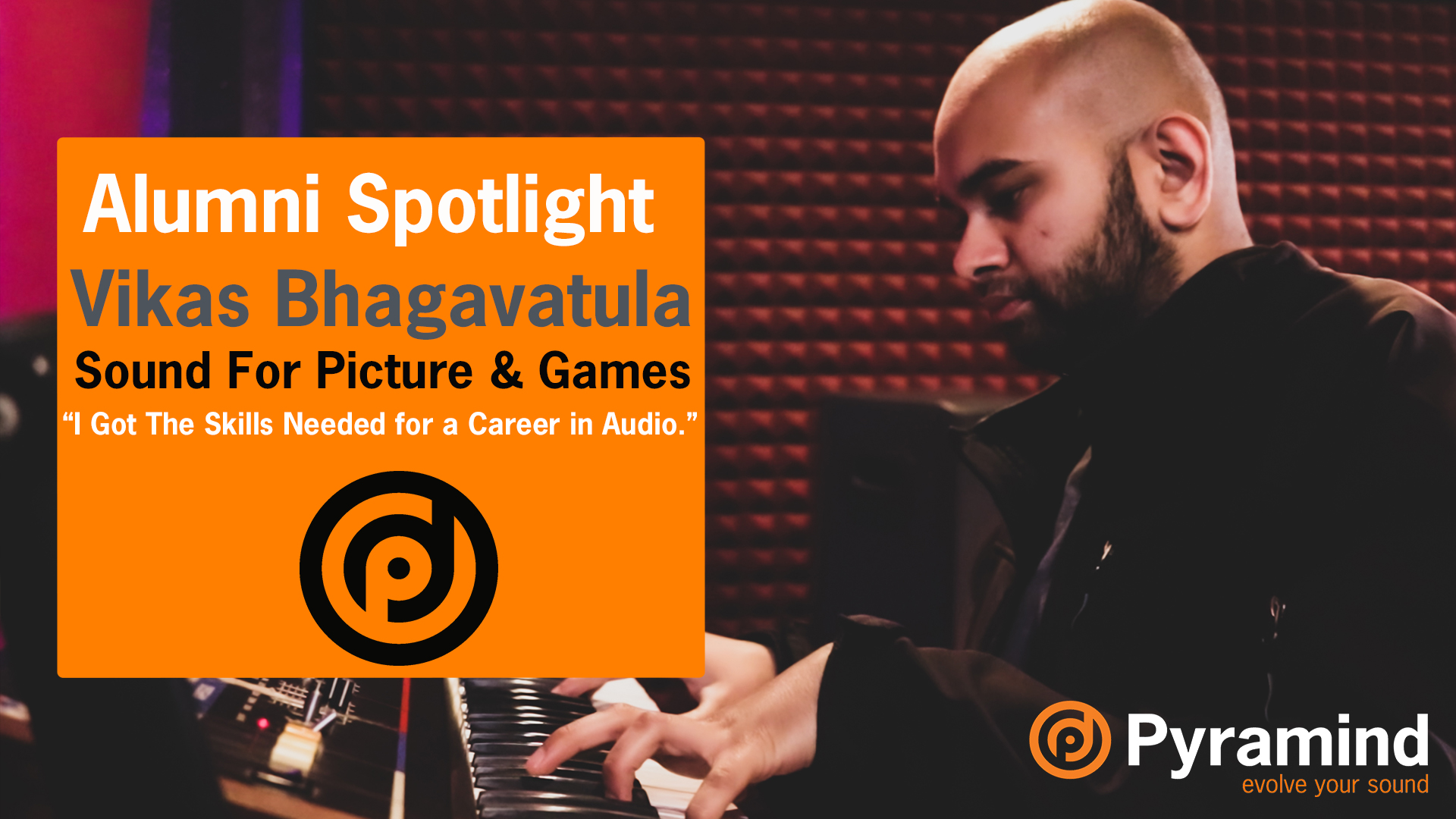 Vikas Spotlight Card.jpg
