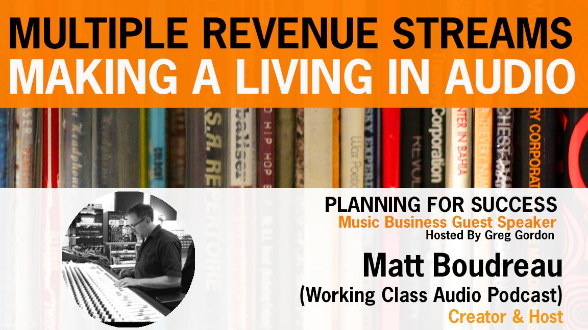 Matt B(Working Class Audio) 16;9.jpg