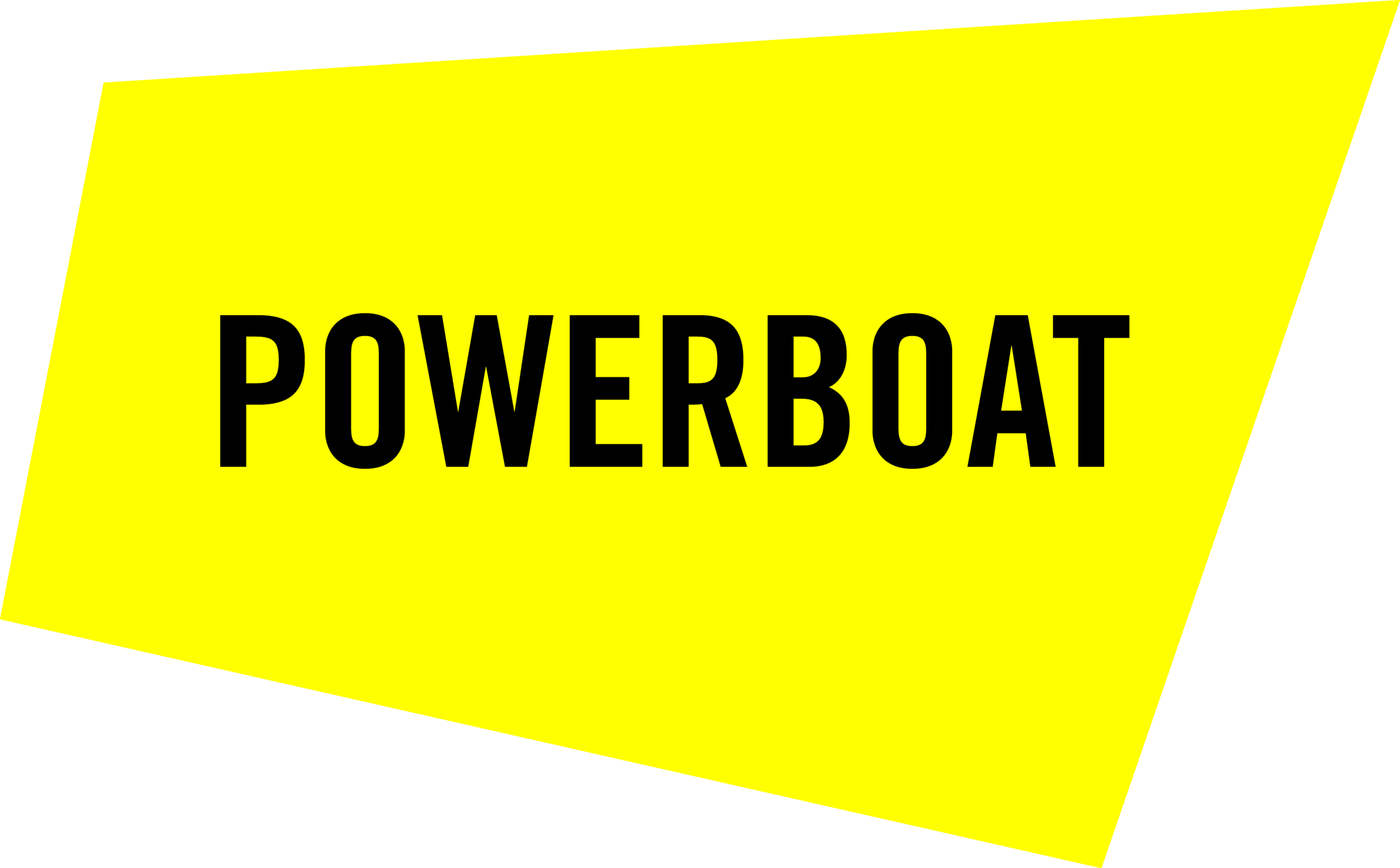 Logo_Powerboat-1.png