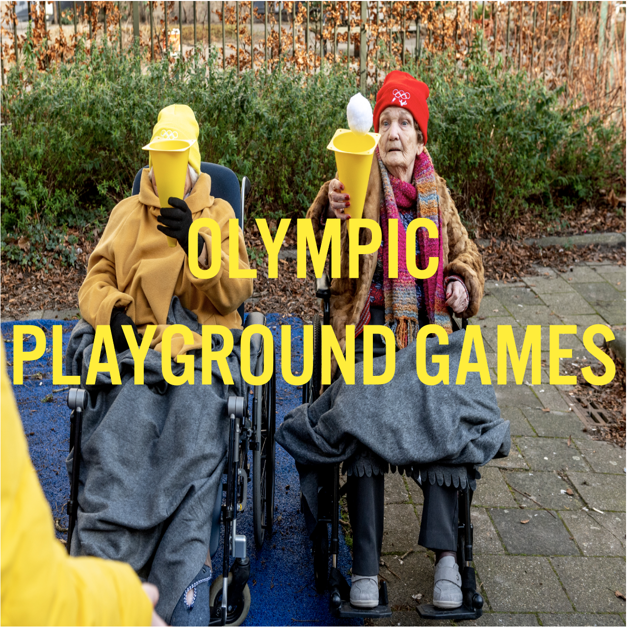 Olympic Playground Games2.png