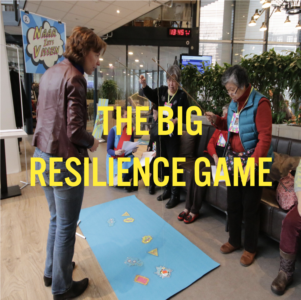 The big resilience game.png