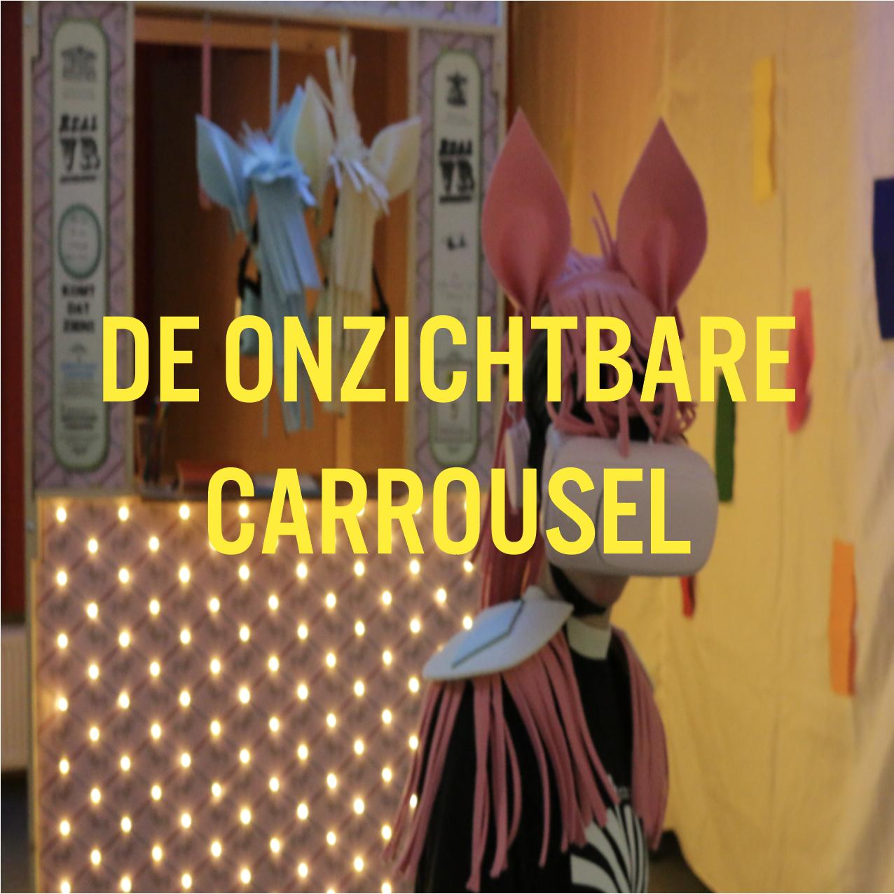 De Onzichtbare Carrousel.png