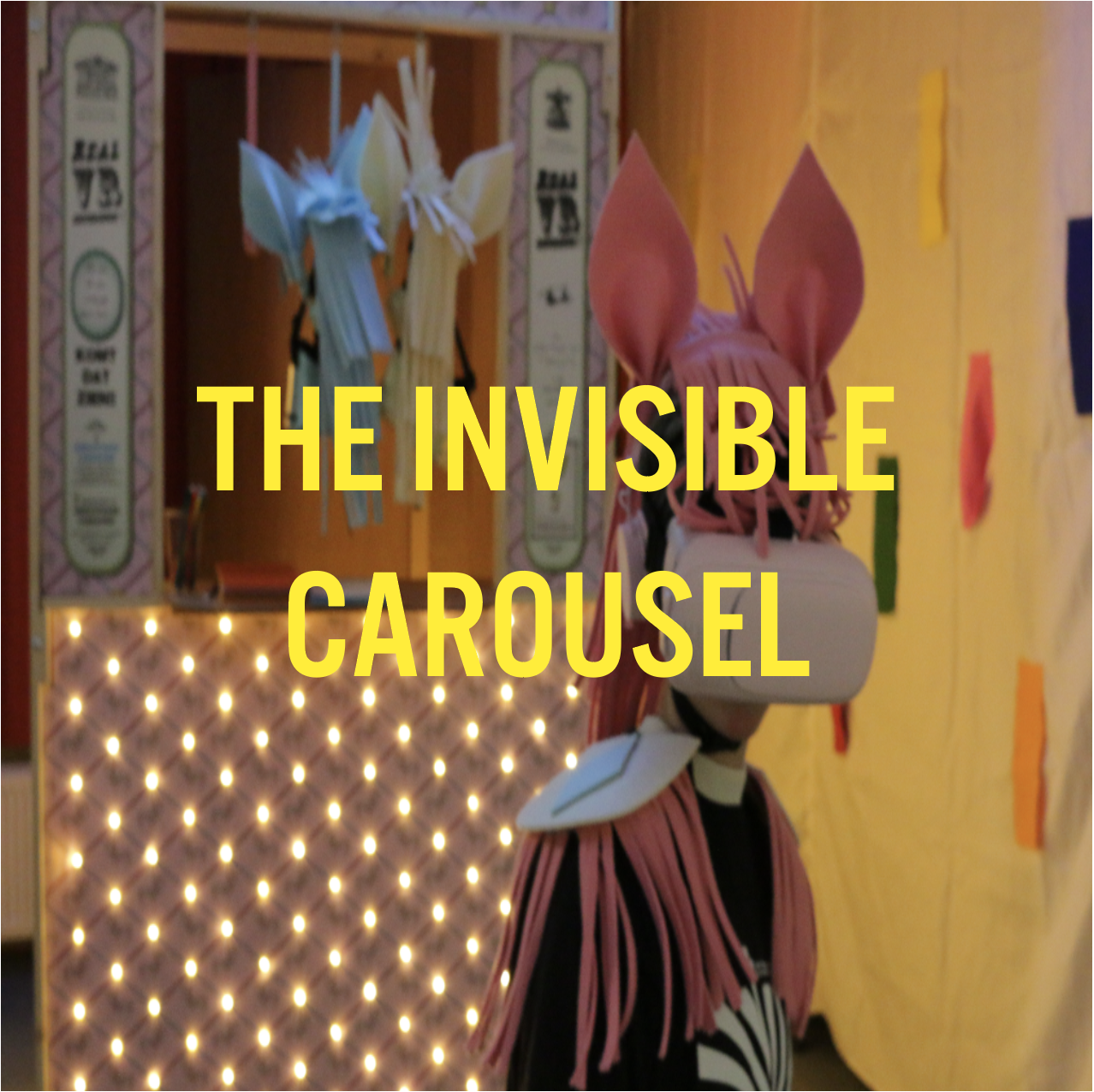 The Invisible Carousel.png