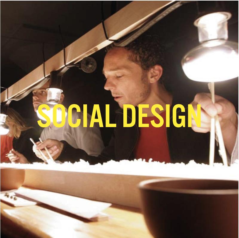 Social Design.png