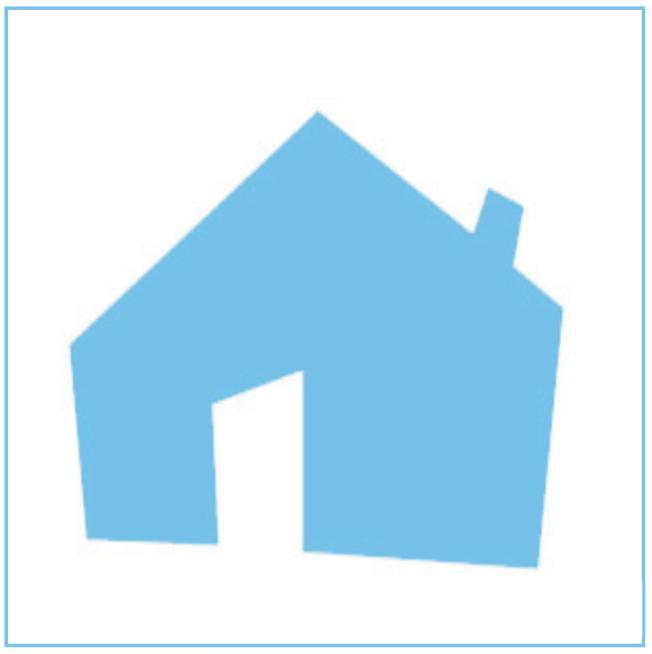 Huis van Oosterflank