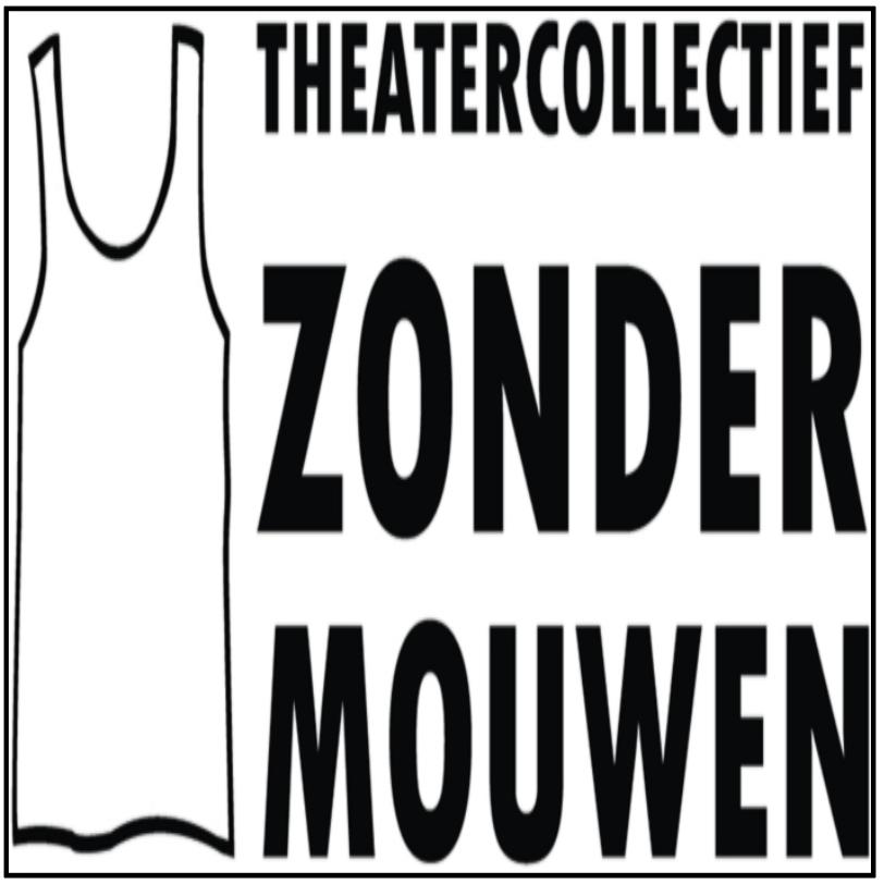 Linda van Denderen