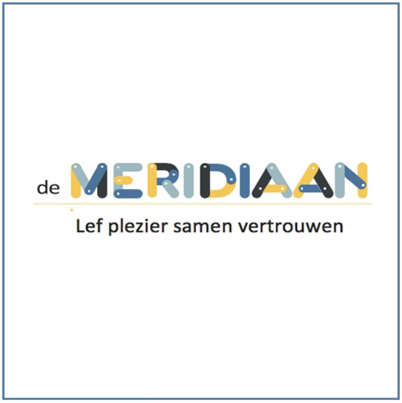 Basisschool De Meridiaan