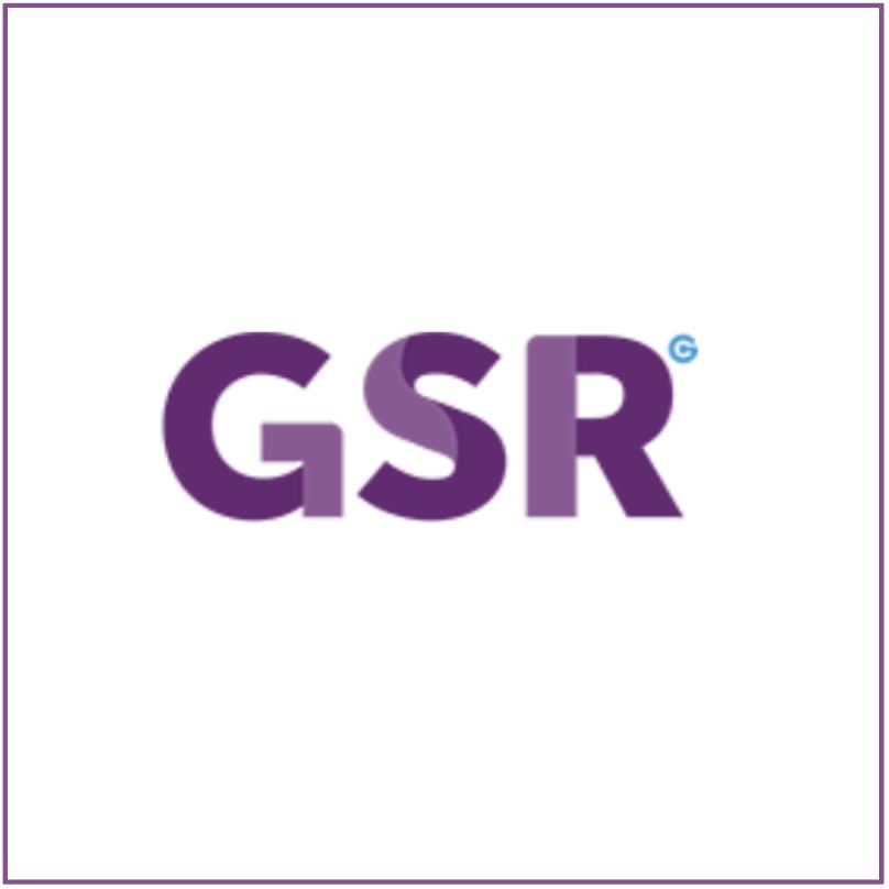 Middelbare school GSR