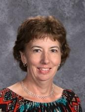 Mrs. Linda Buscher
