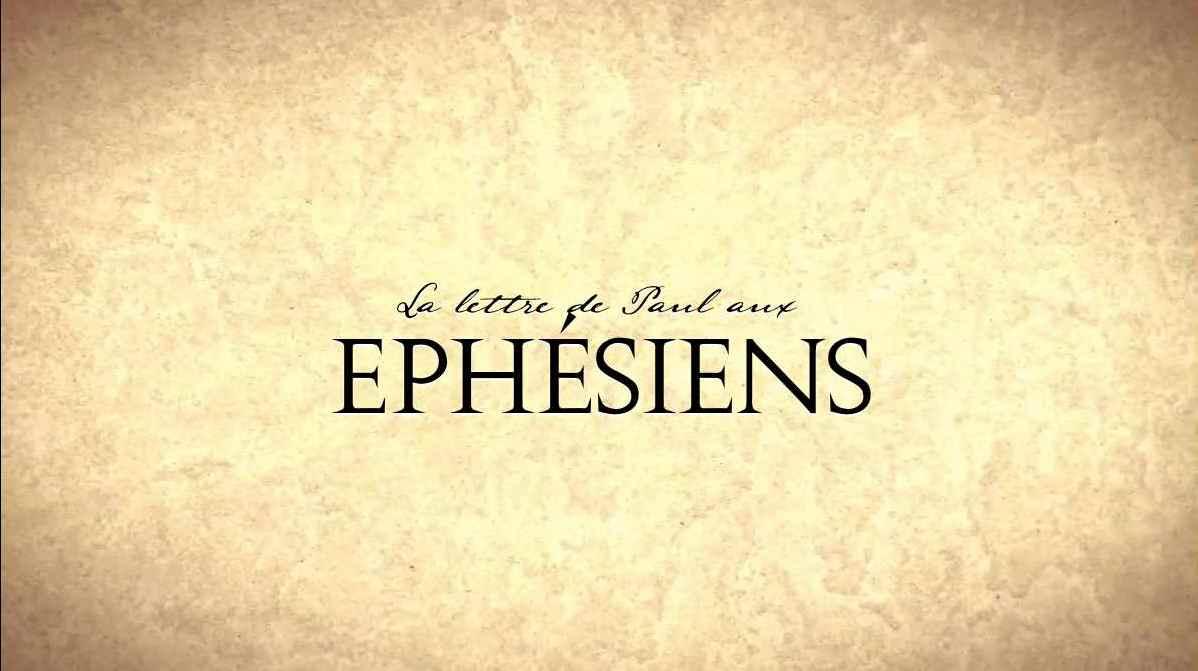 Ephesians title stopmo.jpg