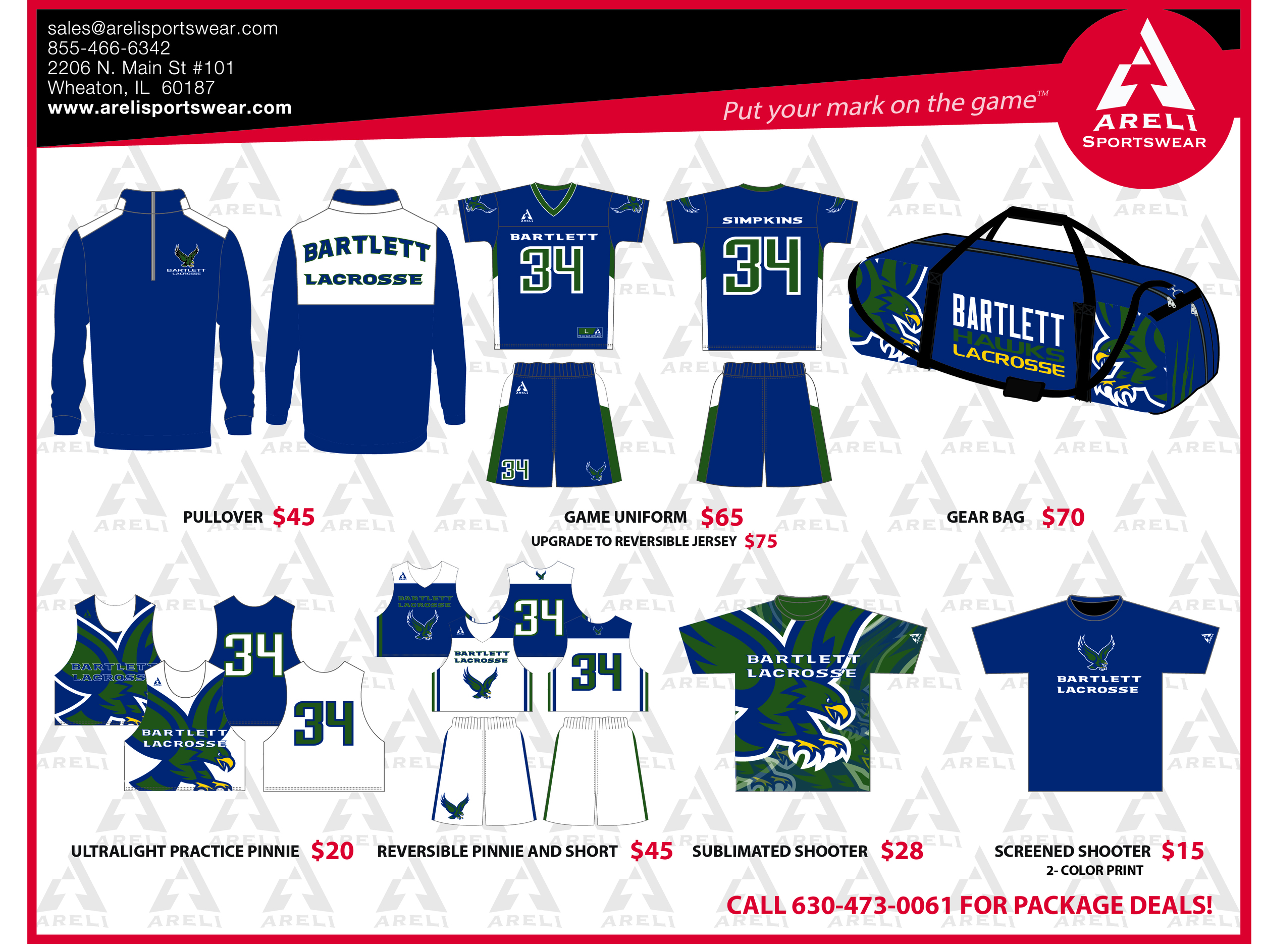 Areli Lacrosse Collection with prices.jpg