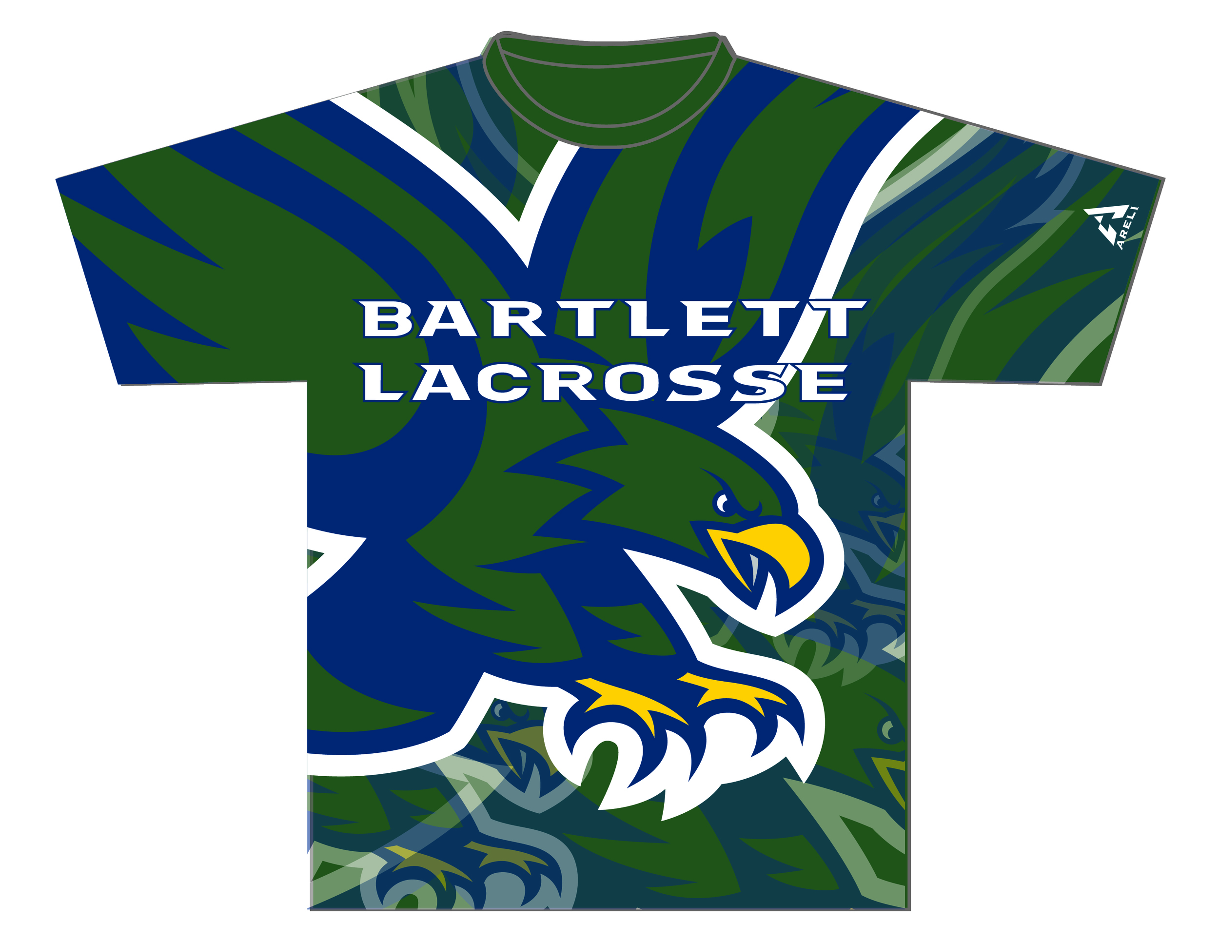 Bartlett sub pinnie-01.jpg