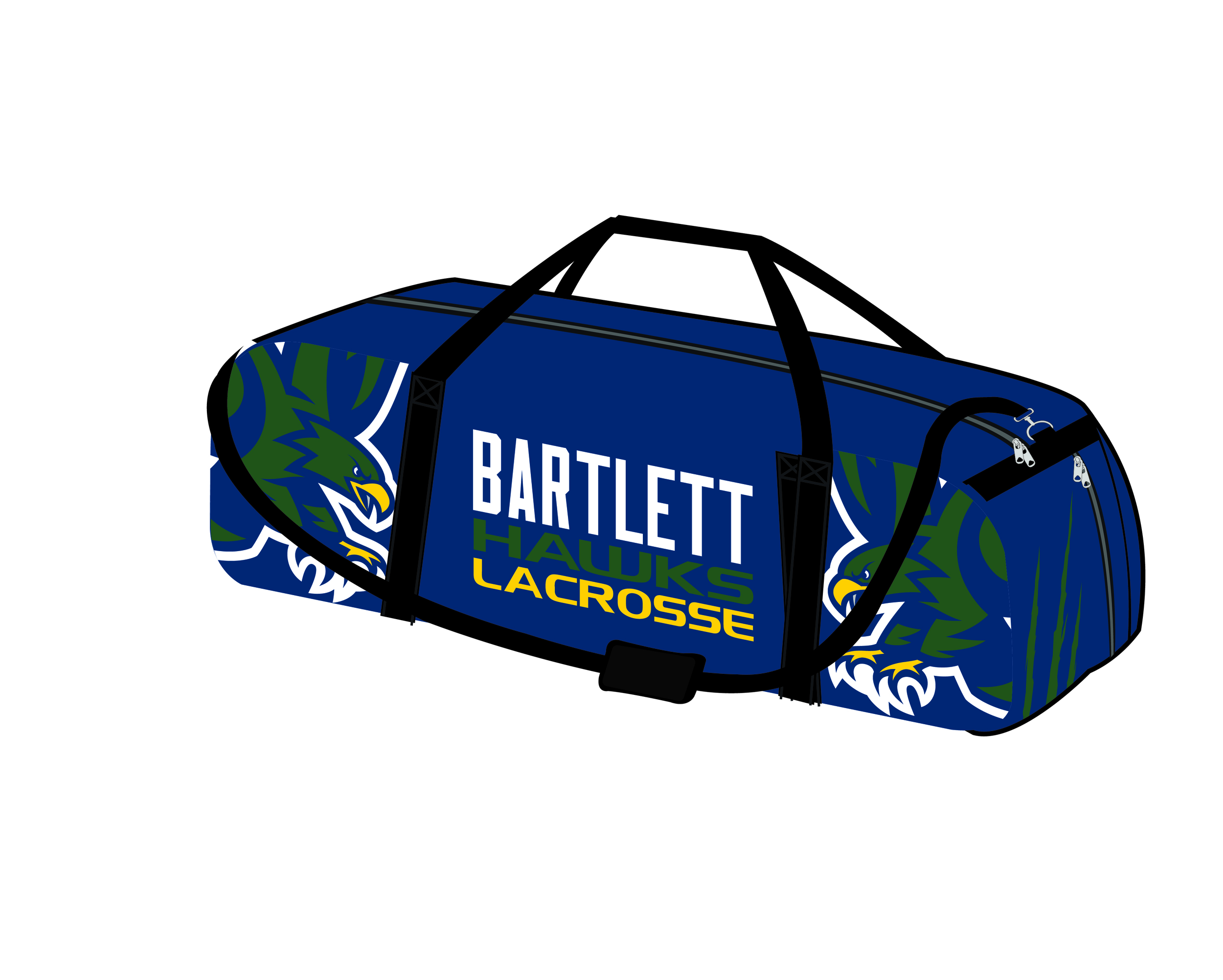 Bartlett gear bag.jpg