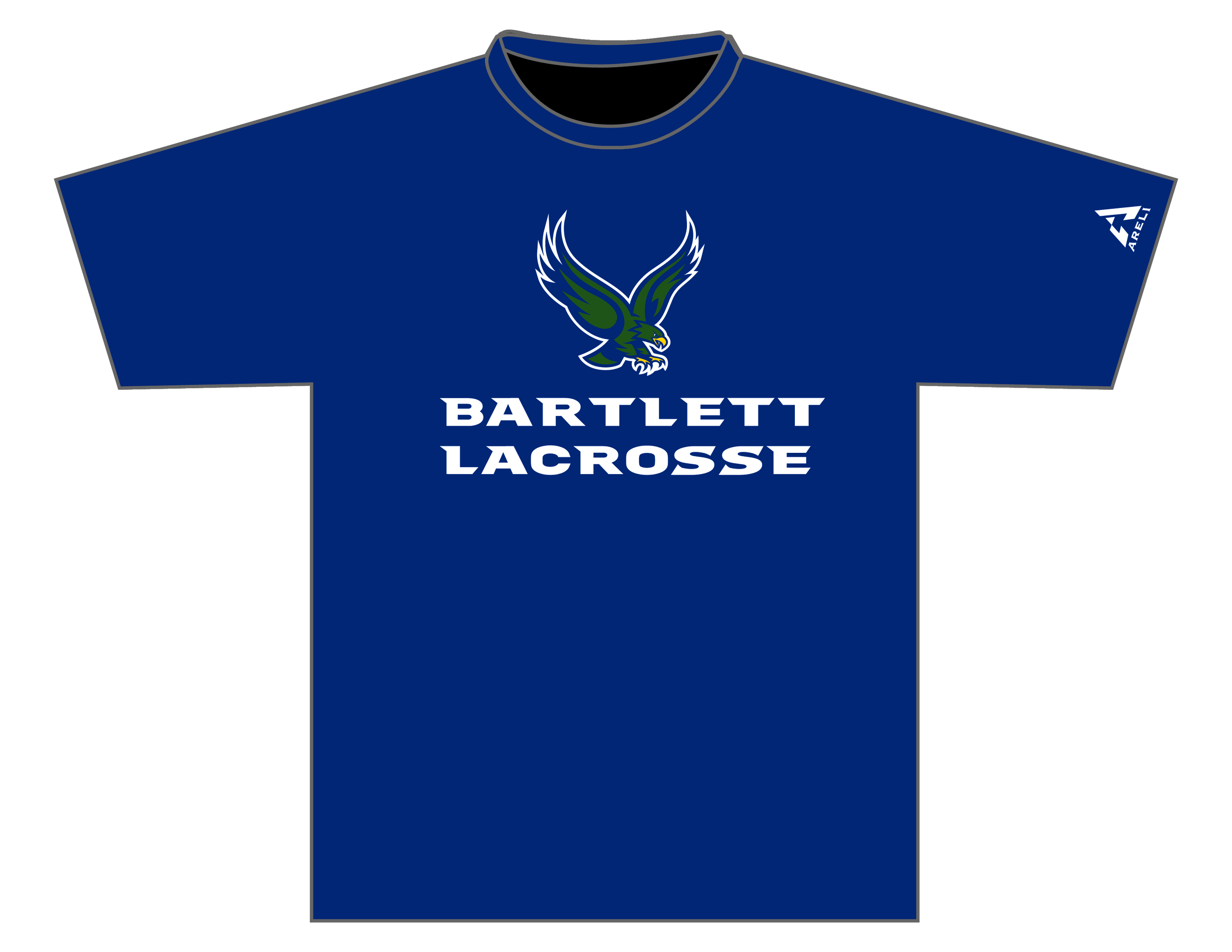 Bartlett screen pinnie-01.jpg