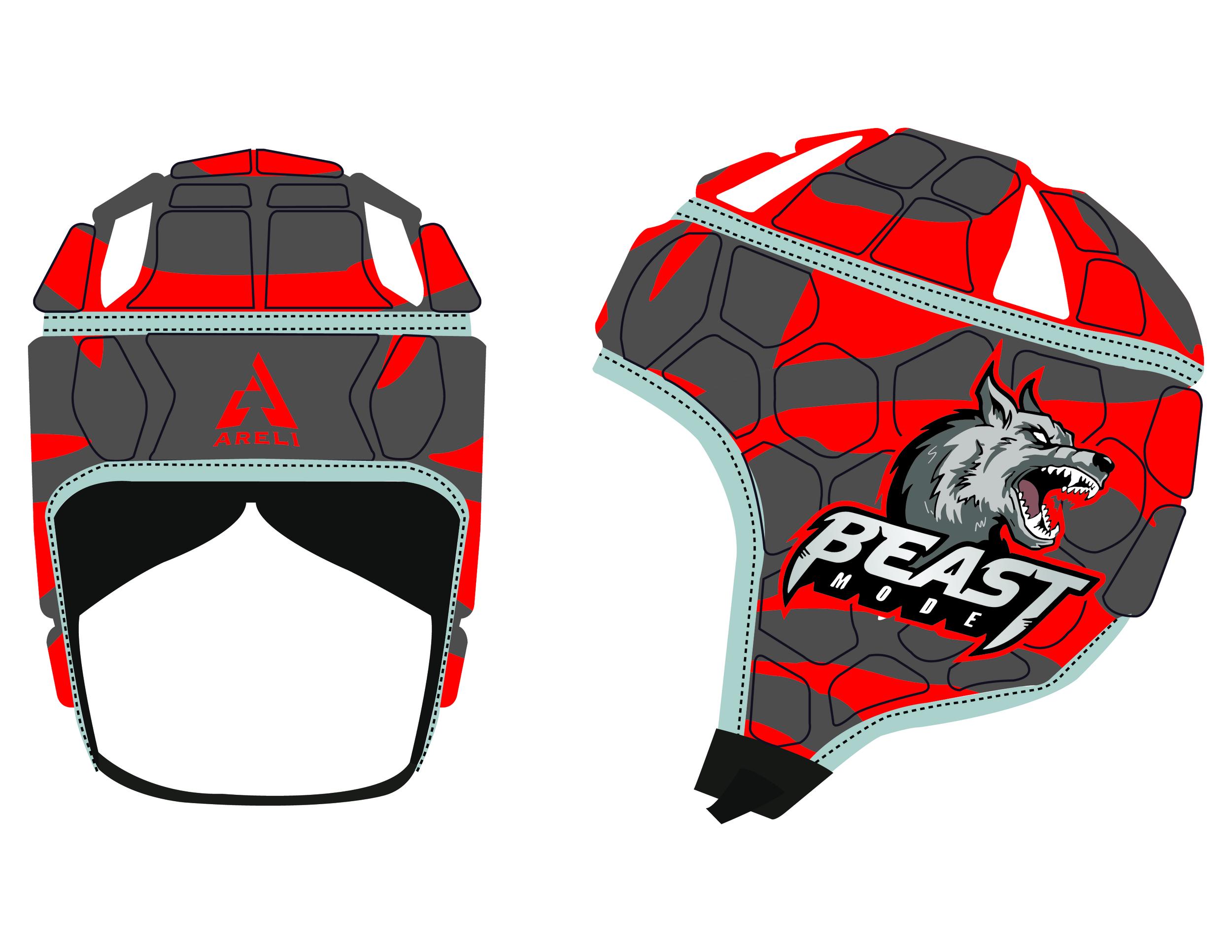 7v7 Helmet -01.jpg