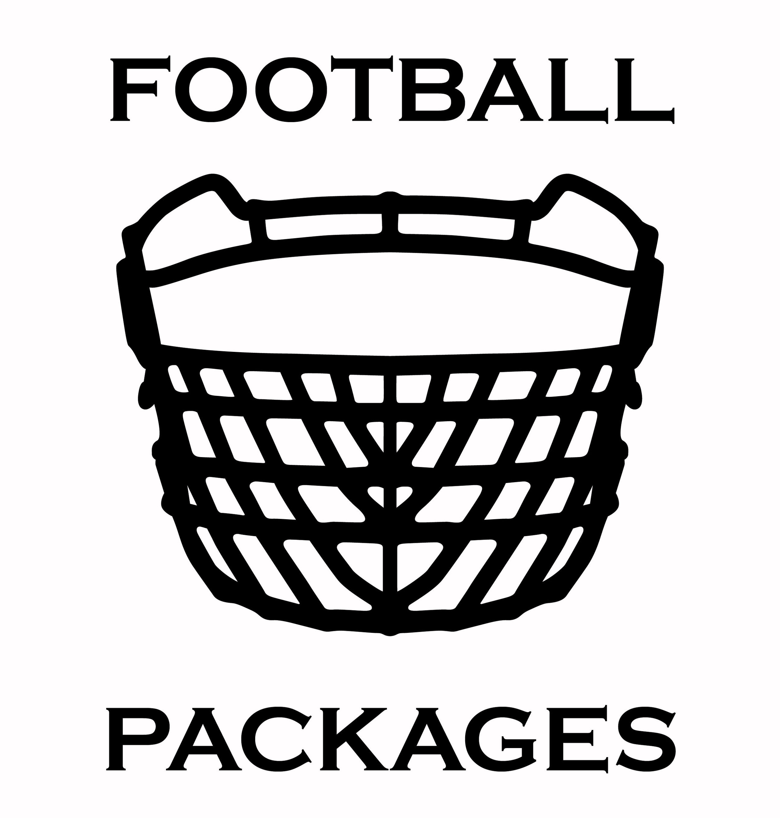 Areli Football Packages Cover.jpg
