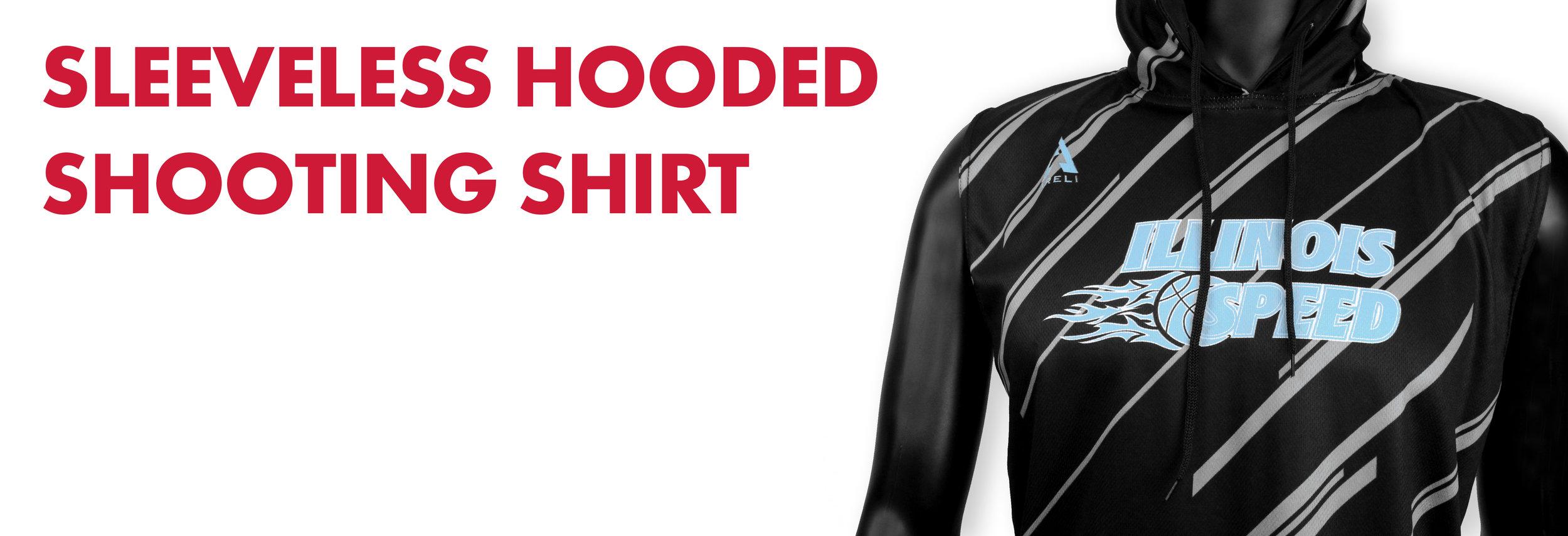 hooded shooter home promo v2.jpg