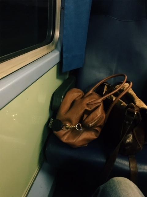 day52-train.jpg