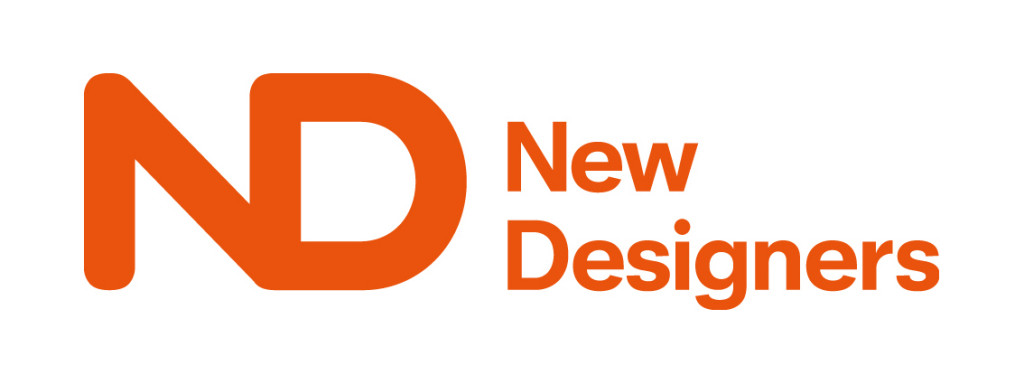 New Designers.jpg