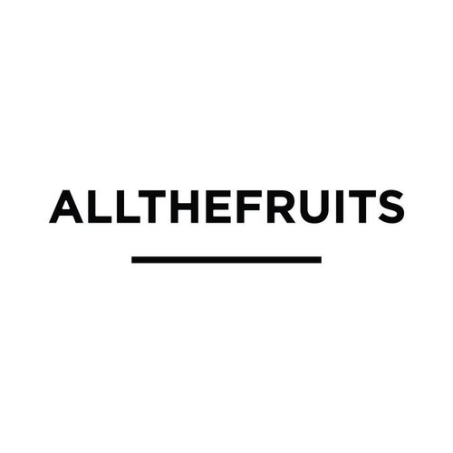 All The Fruits