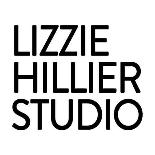 Lizzie Hiller Studio