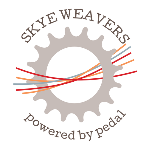 Skye Weaves