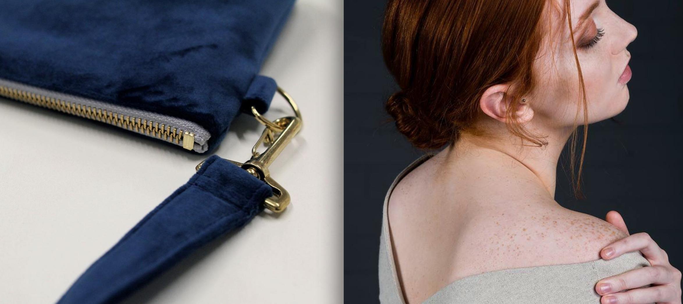 Blue velvet assemble make up bag and freja top (1).png