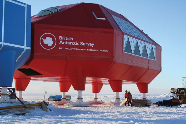 British Antarctic Survey.jpg