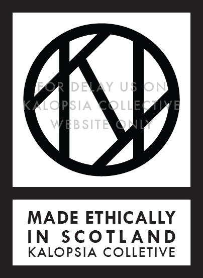 Kalopsia Collective Assemble manufacturing ethical stamp with watermark.png