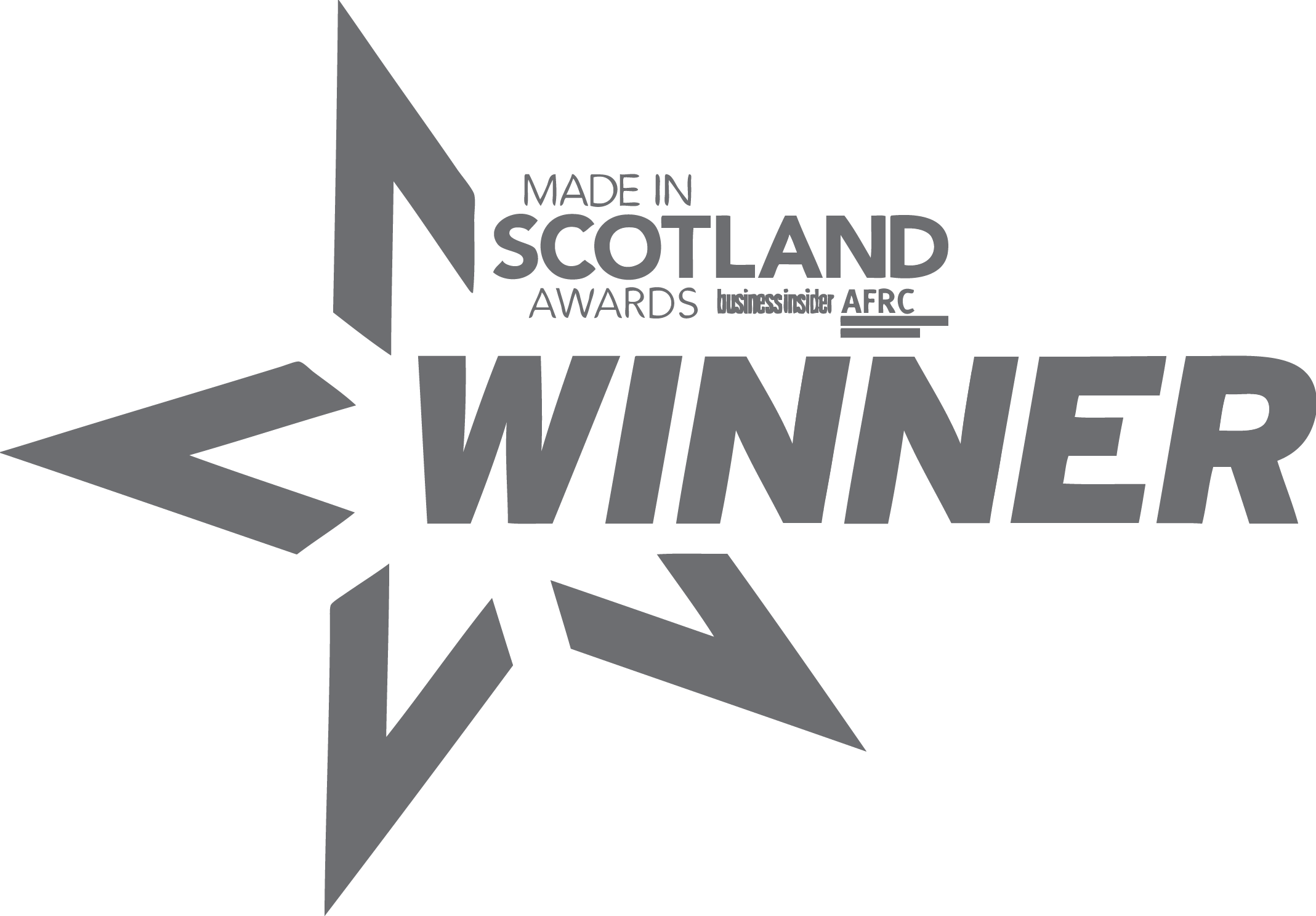Kalopsia Collective winner of manufacturer of the year 2019.png