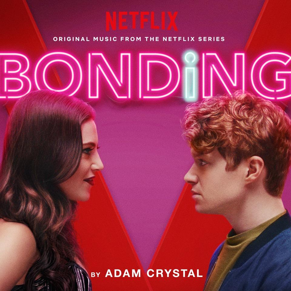 bonding_v01.jpeg