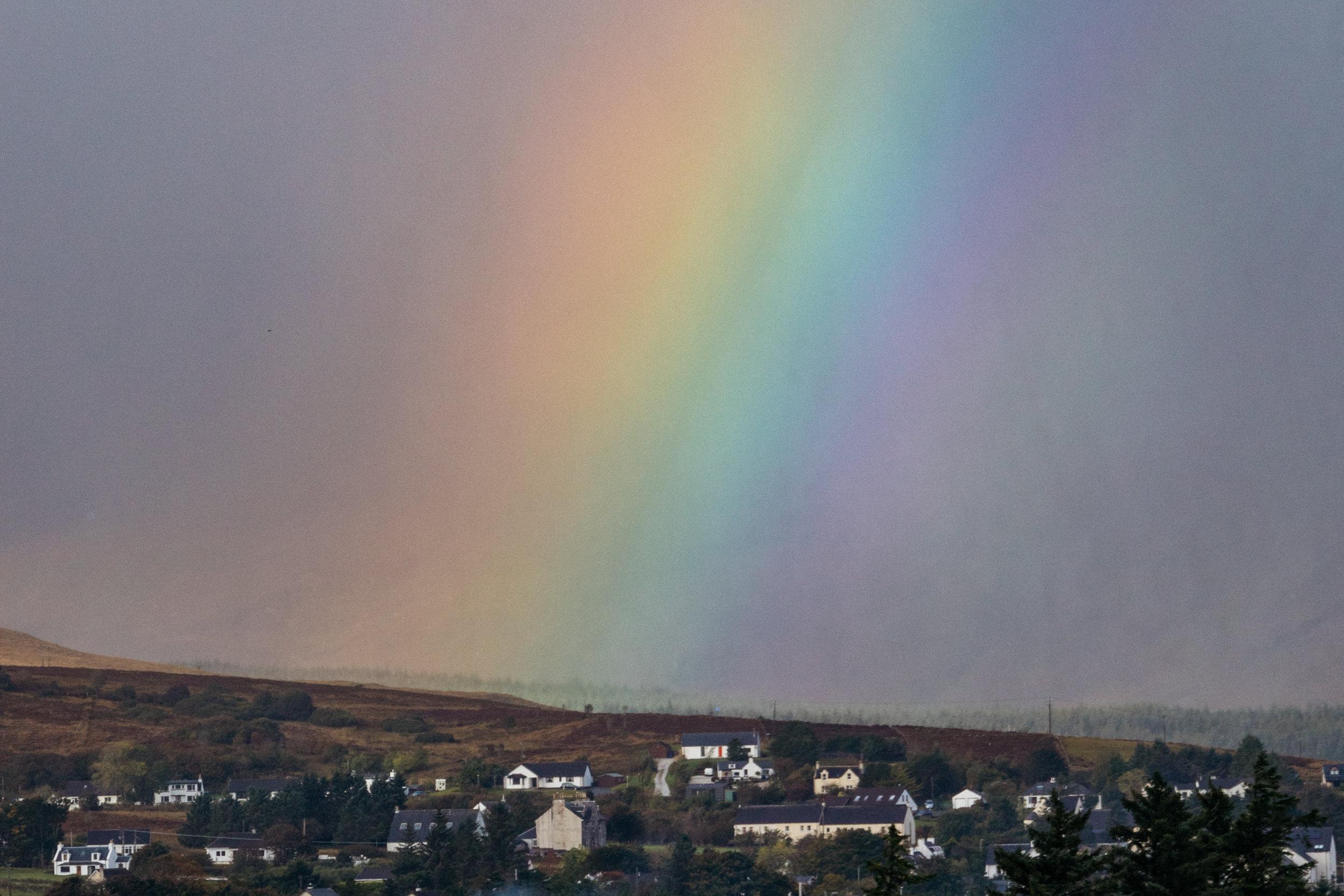 SaraFaraj_Scotland-0320.jpg