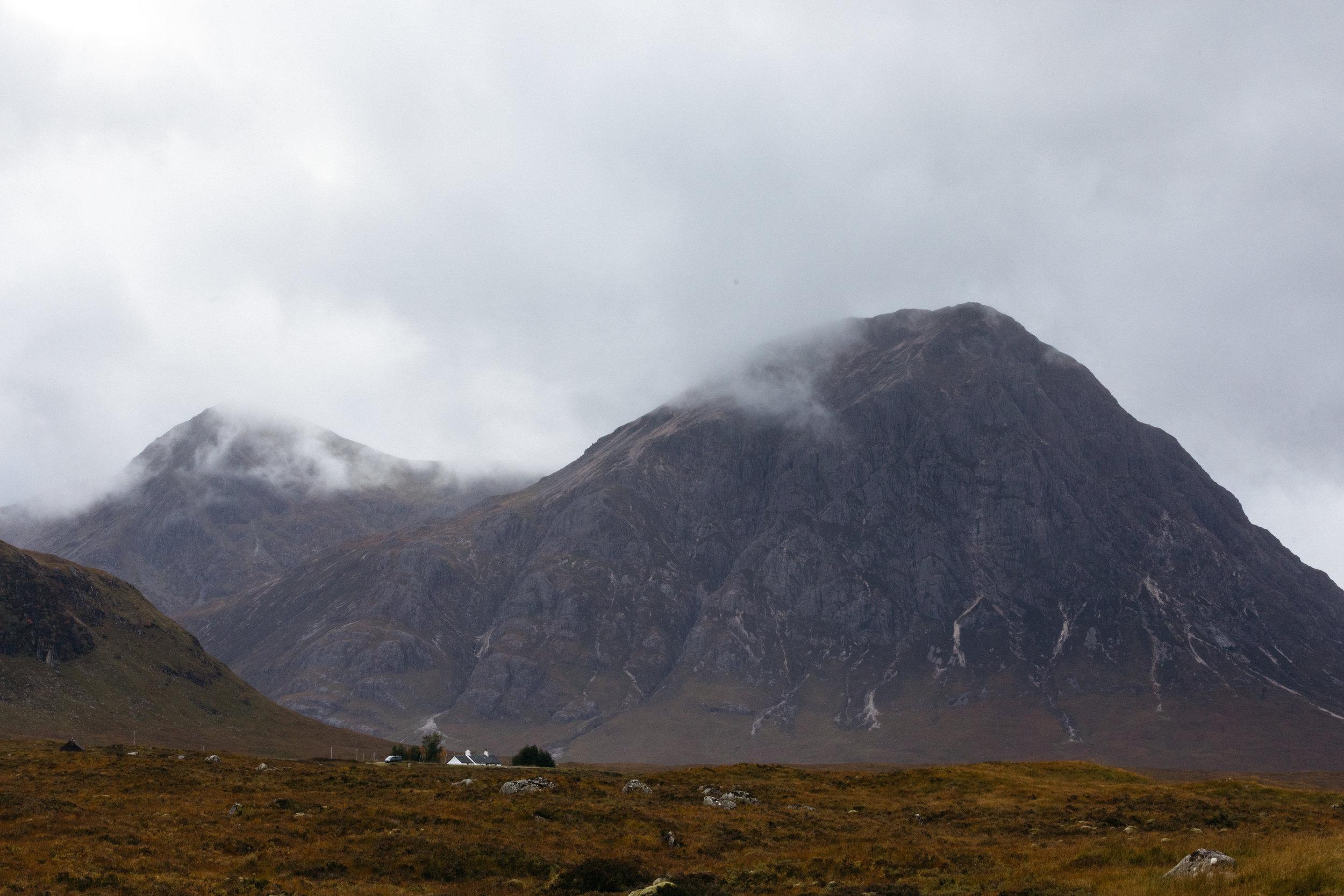 SaraFaraj_Scotland-2-43.jpg
