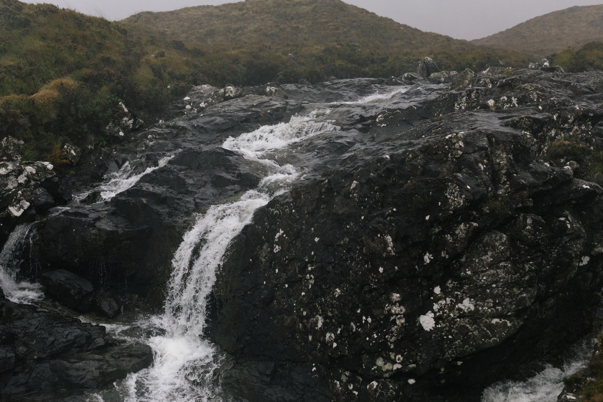 SaraFaraj_Scotland-0412.jpg