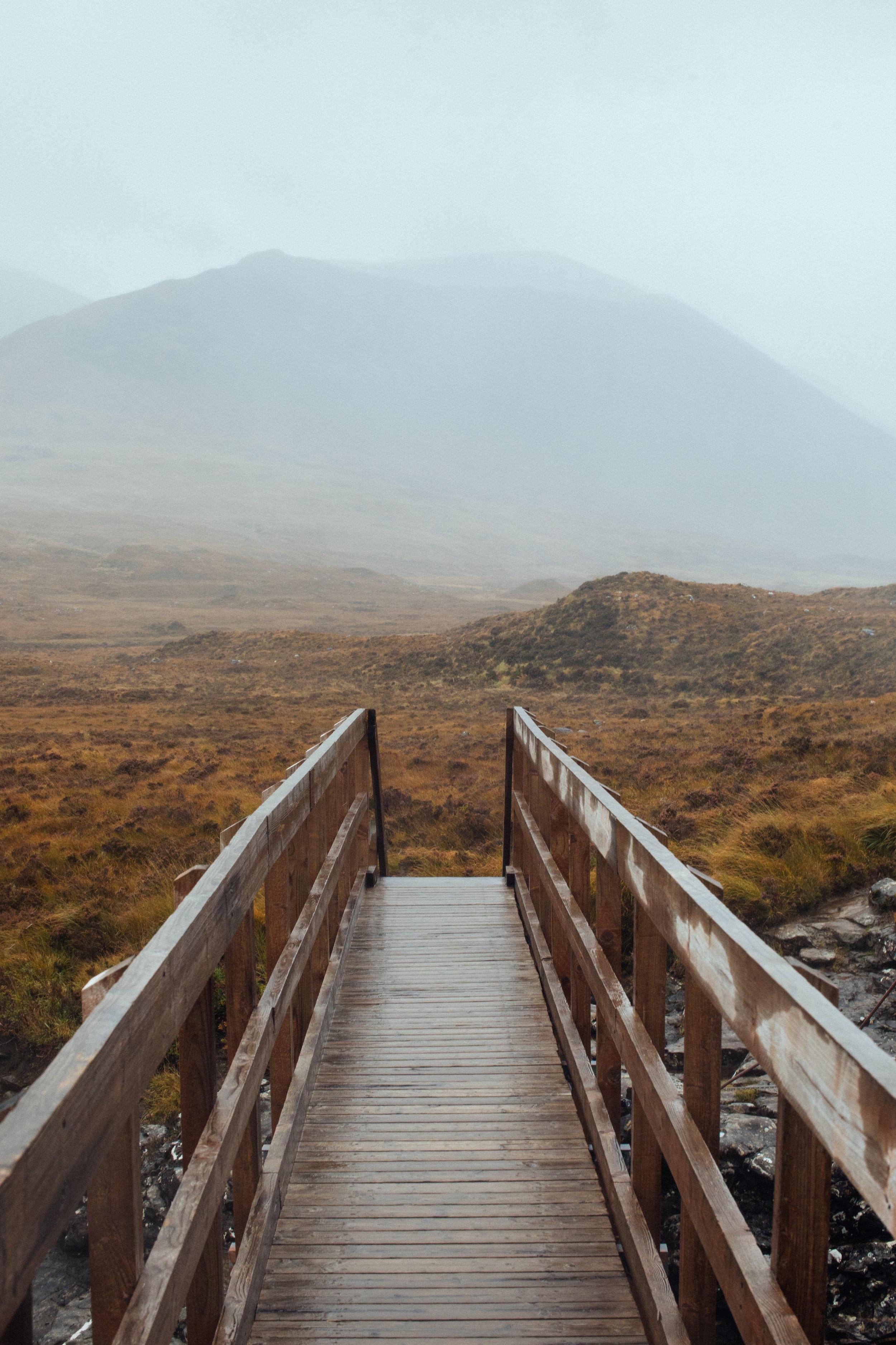 SaraFaraj_Scotland-0440.jpg