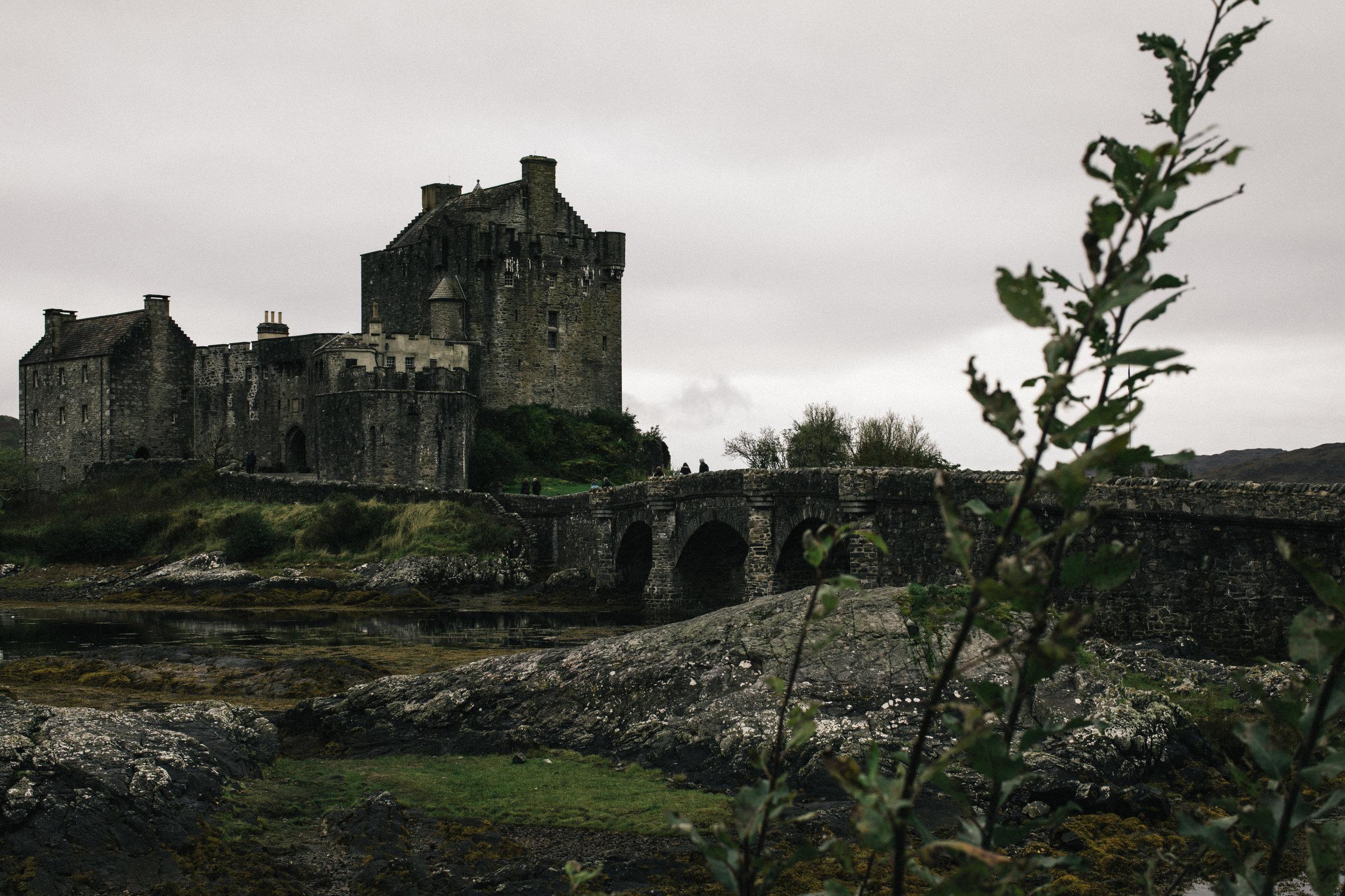 SaraFaraj_Scotland-1207.jpg