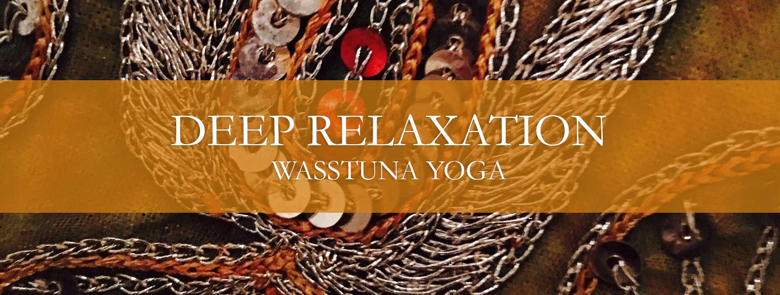 Deep relaxation Headerutandatum.jpg