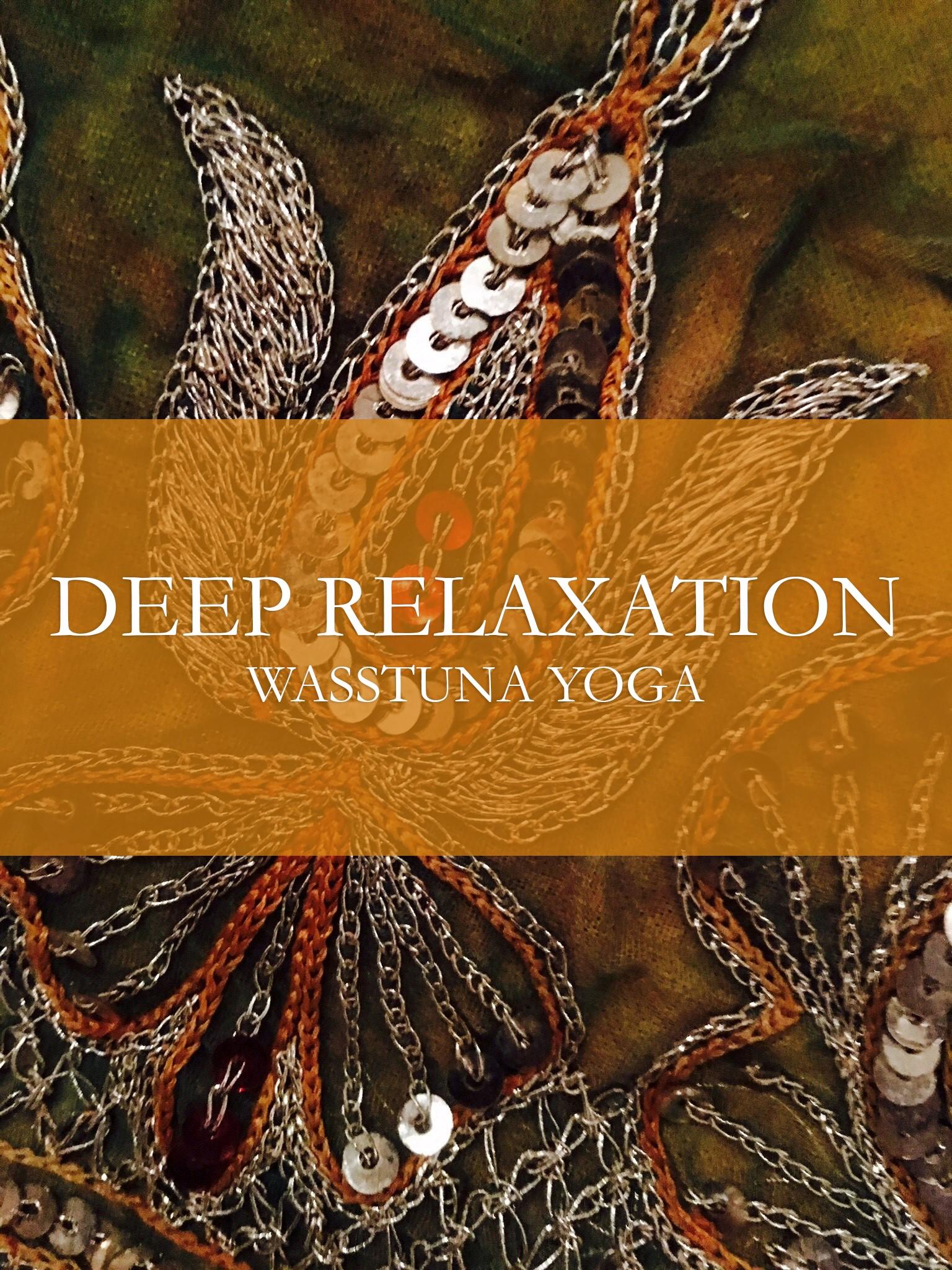 Deep Relaxation 1.jpg