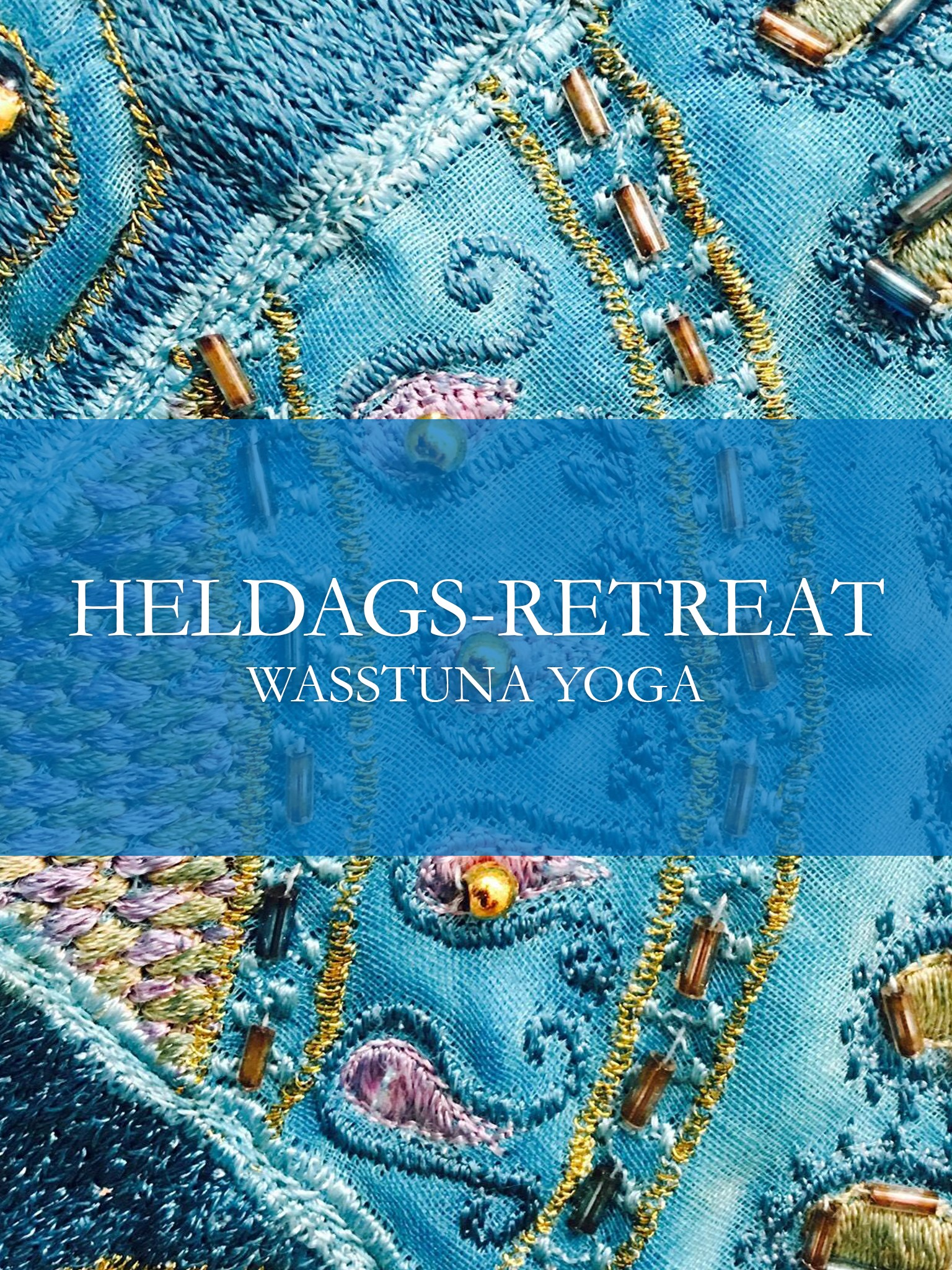 heldags-retreat.jpg