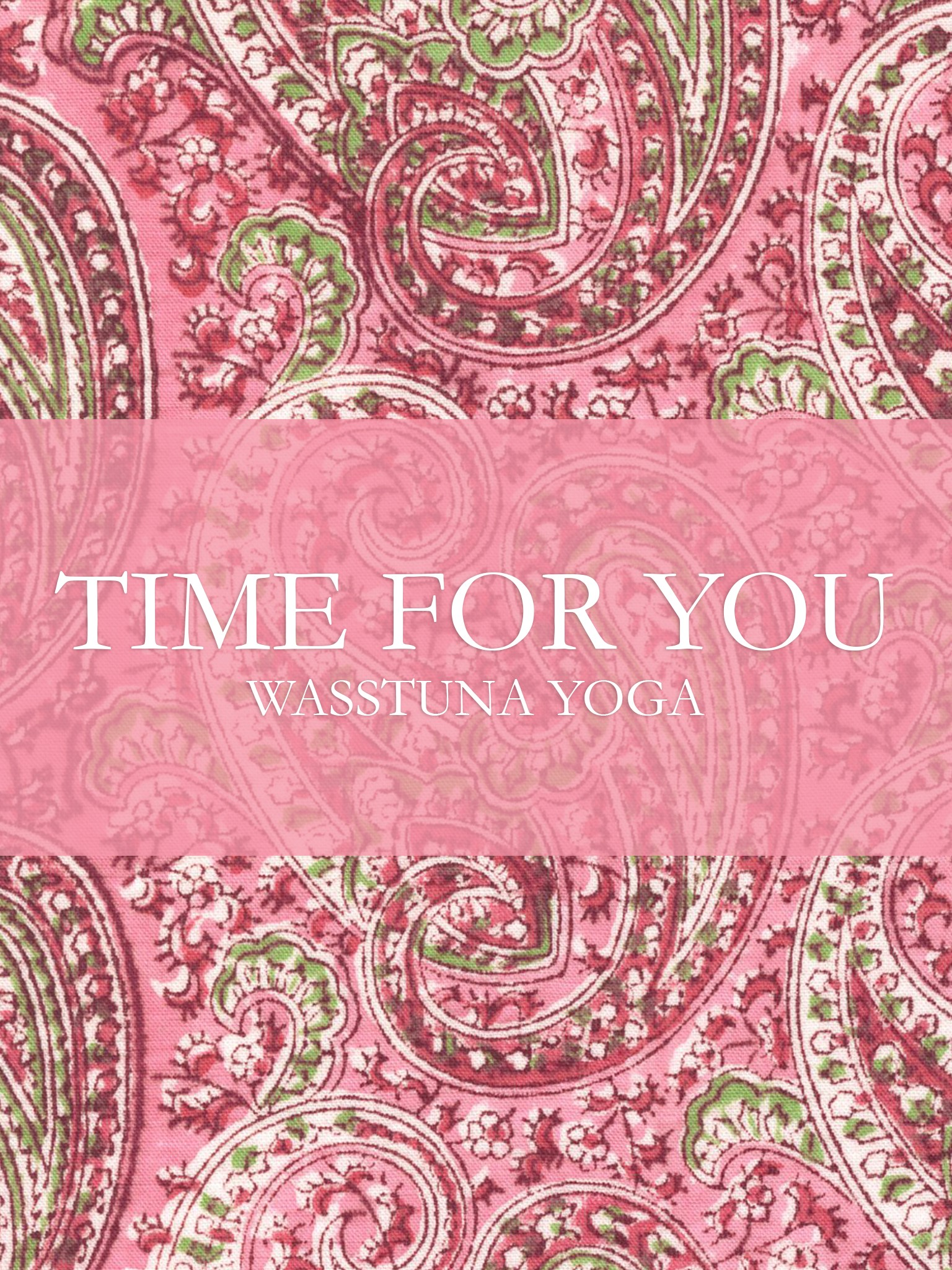 time for you.jpg