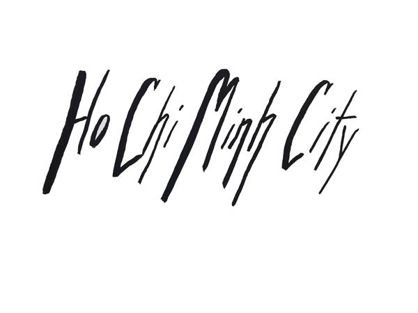 ho_chi_minh_city.png