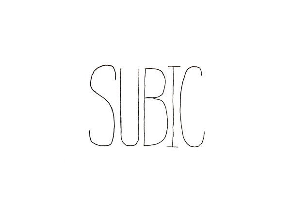 subic.png