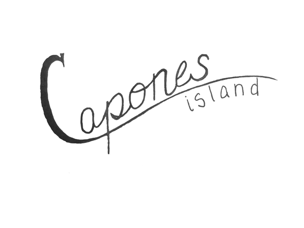 capones_island.png