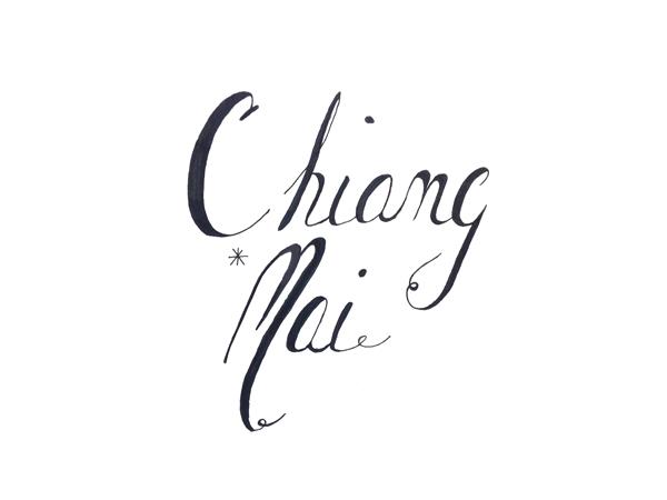 chiang_mai.png